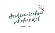 Heidematechnischehandel